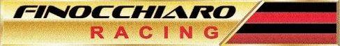 Finocchiaro Racing   Restauration de Porsche Air Cooled