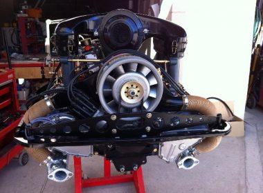 finocchiaro-racing-moteur-1