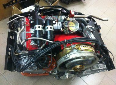 finocchiaro-racing-moteur-14