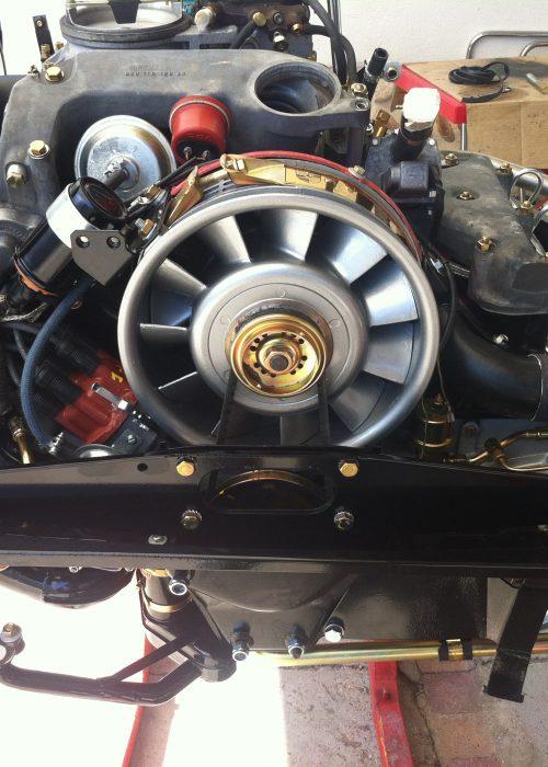 finocchiaro-racing-moteur-15