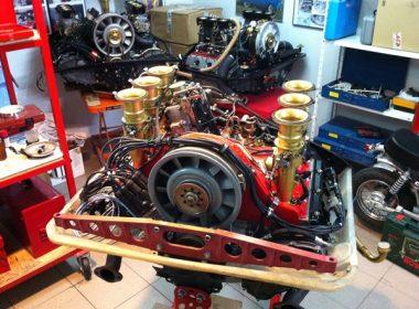 finocchiaro-racing-moteur-4