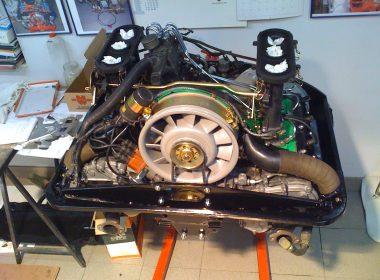 finocchiaro-racing-moteur-6